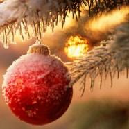 "Božićno-novogodišnja izložba radova članova ULIKS-a i Književna večer ""Radost"""