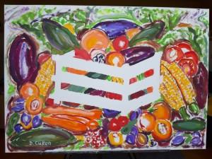 Voće_i_povrće